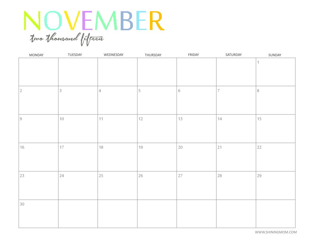 november 2013 free - photo #9