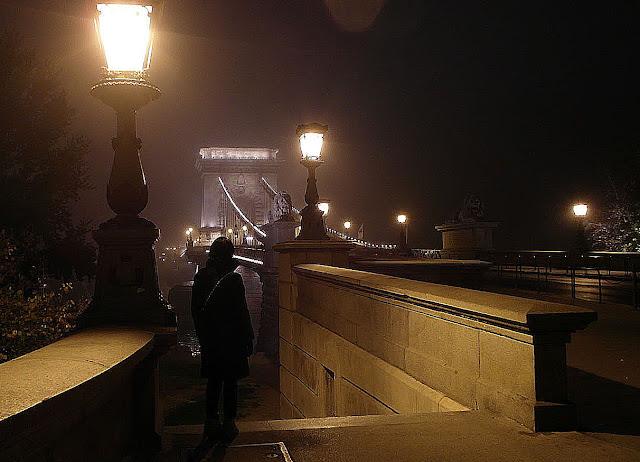 Puente_de_las_cadenas_de_Budapest_de_noche