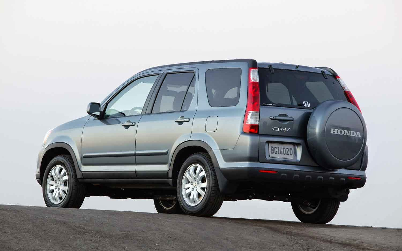 Jasa Custom Cover Ban Mobil Honda CRV