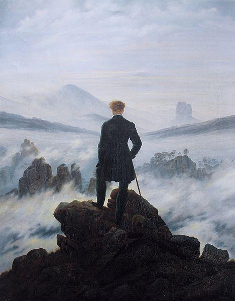 caminante-mar-nubes-friedrich