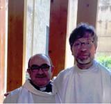 Vicari Parròquia