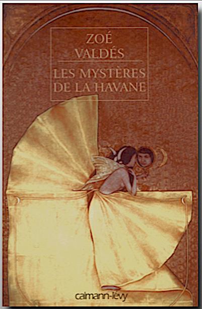 Les Mystères de la Havane / 2002