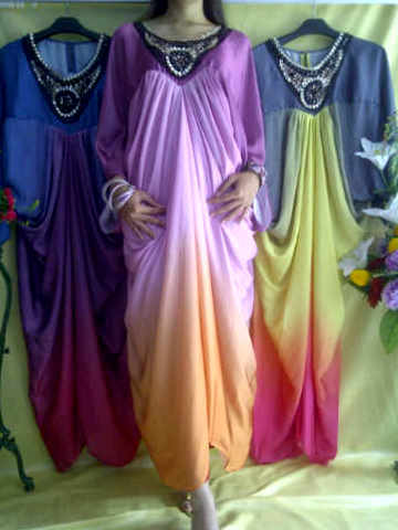 Maritza Boutique: Kaftan,Maxidress,Maxi hoodie,Blouse/Tunik (Sold Out