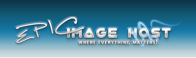 melhores-sites-hospedagem-deimagens-2011