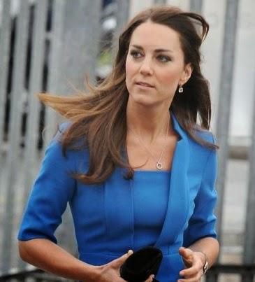 Kate Middleton ikon fesyen. Kate Middleton wanita paling bergaya. Biodata Kate Middleton. Profil Kate Middleton. Gambar Kate Middleton. Senarai 10 wanita paling bergaya. The Dutchess of Cambridge.