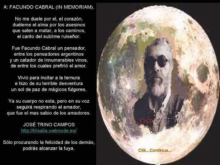 letra de la cancion hay andrea: