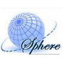 Sphere Info SolutionsWalk-in Drive For MCA/BCA/B.SC.IT/MSc.IT/Diploma.IT/B.Com Freshers As Software Engineer