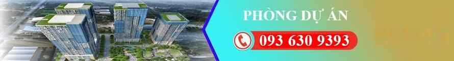® Chung Cư Goldlight Complex 168 Khuất Duy Tiến - TNR Holdings