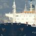 ΜΗΠΩΣ ΜΑΣ ΔΟΥΛΕΥΟΥΝ; Δεκάδες παραγγελίες πλοίων έφερε η επίσκεψη Α.Σαμαρά (στα ... κινεζικά ναυπηγεία)!