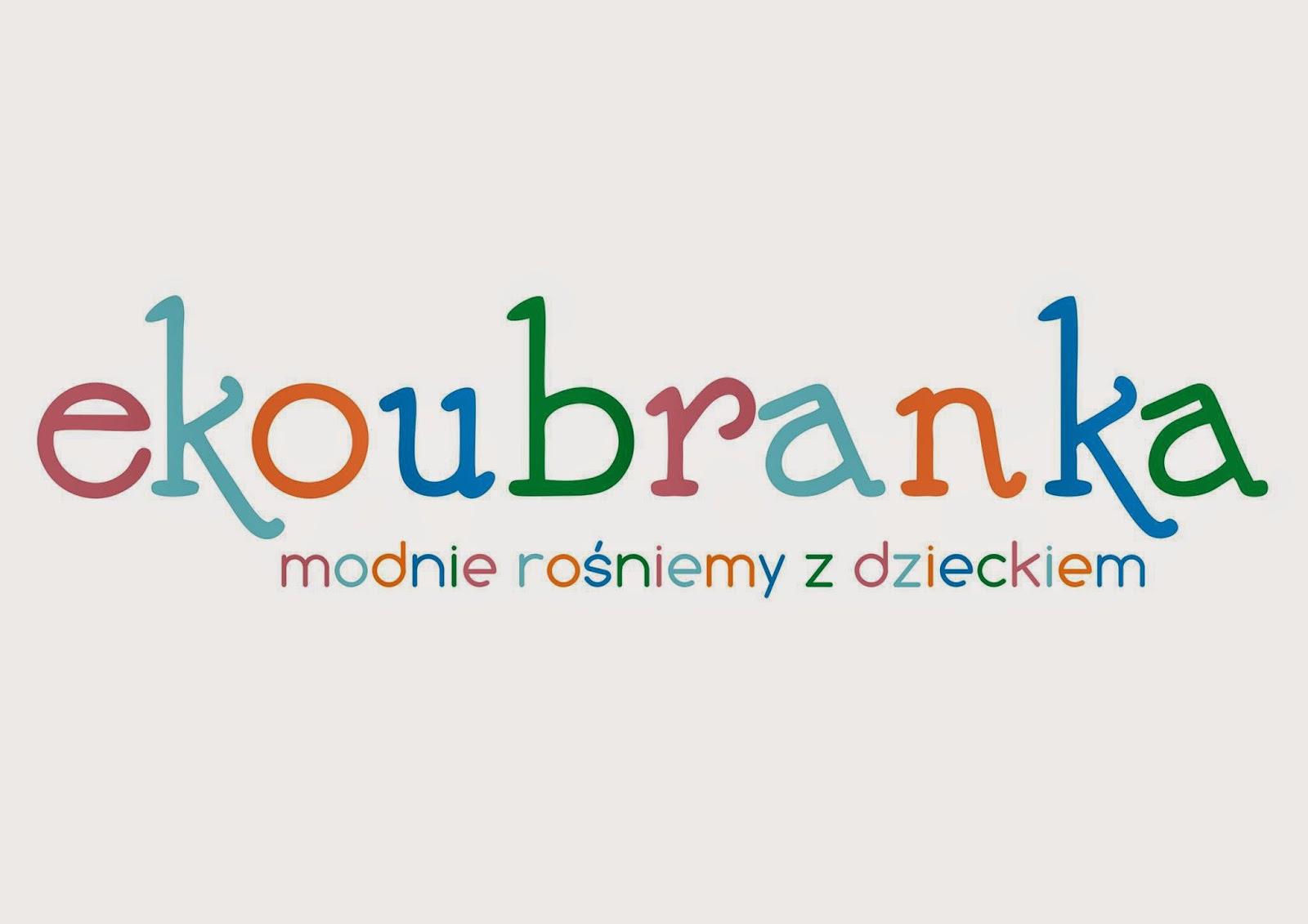 http://ekoubranka.pl