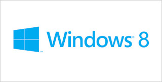 8 Alasan Beralih ke Windows 8