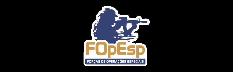 Forças de Operações Especiais