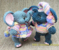 http://translate.googleusercontent.com/translate_c?depth=1&hl=es&rurl=translate.google.es&sl=ru&tl=es&u=http://glinchak.com/amigurumi/master-klass-slonenok-t25.html&usg=ALkJrhiYwmFra4niZlrozhT0pcyHLieutg