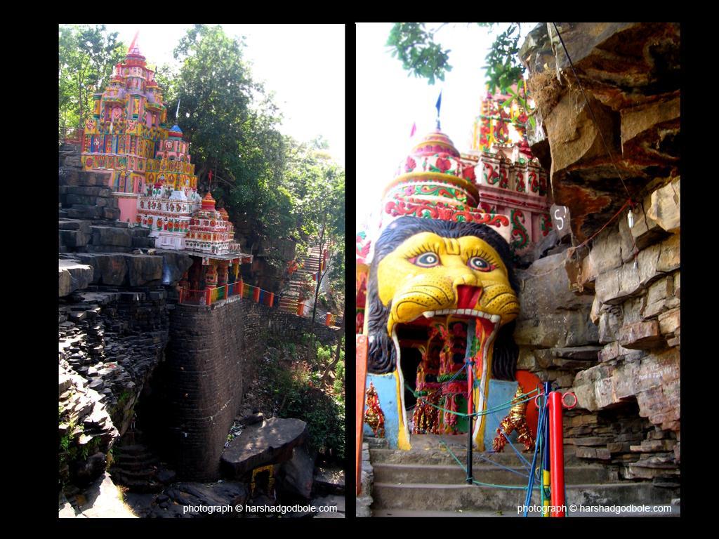 Chattisgarh raipur muktangan bhoramdev jitamai and