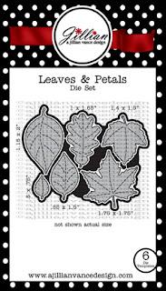 http://stores.ajillianvancedesign.com/leaves-petals-die-set/