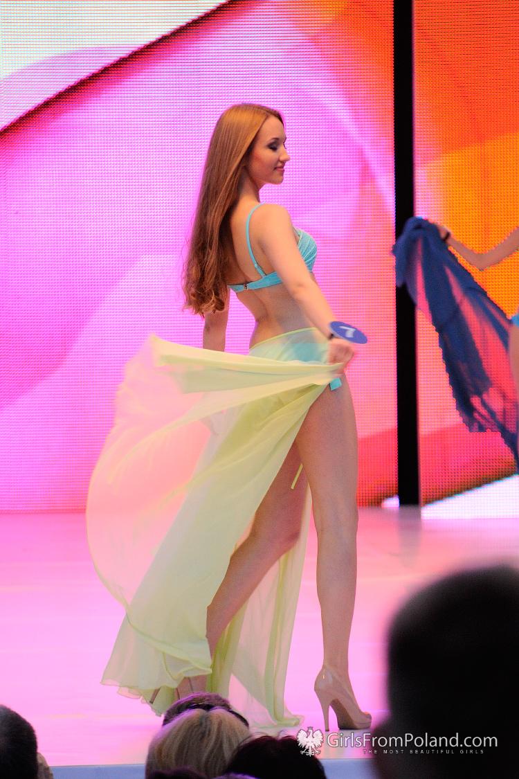 Miss Polonia Lodzkie 2014  Zdjęcie 75