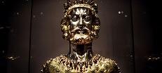 Aux sources de l'Europe : Charlemagne, l'empereur à la barbe fleurie ...