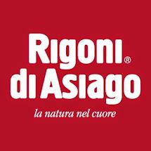 Rigoni di Asiago..