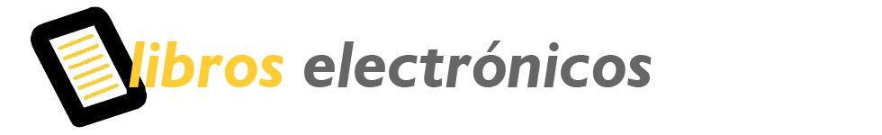 Libros electrónicos para aprender: ebooks y ereaders