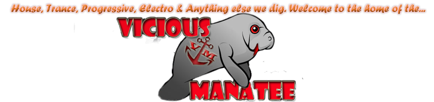 Vicious Manatee