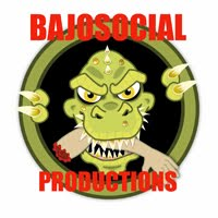 BAJOSOCIAL PRODUCTIONS