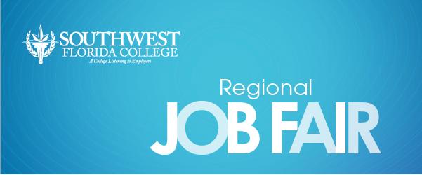 southwest florida college official blog attention job