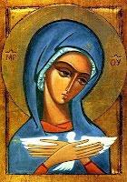 Rekolekcje Ewangelizacyjne Odnowy w Duchu Świętym