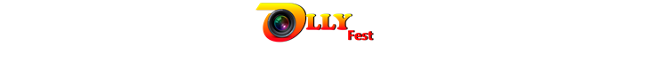 Olly Fest