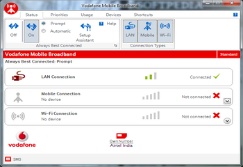 vodafone-mobile-broadband