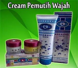 #Pemutih+KUlit+#Tubuh+Badan+Wajah+alami+Cara+tips1+-#instagram, #putih, #Sehat #pemutih_#kulit_alami_obat_#jerawat #jerawat #obat-beauty-#surabayacream #creamwajah #pemutihalami #Bandung #Makasar #Bali #Manado #Padang #Batam #riau