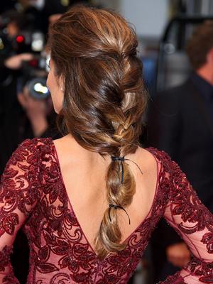 trenzas+2013+peinados