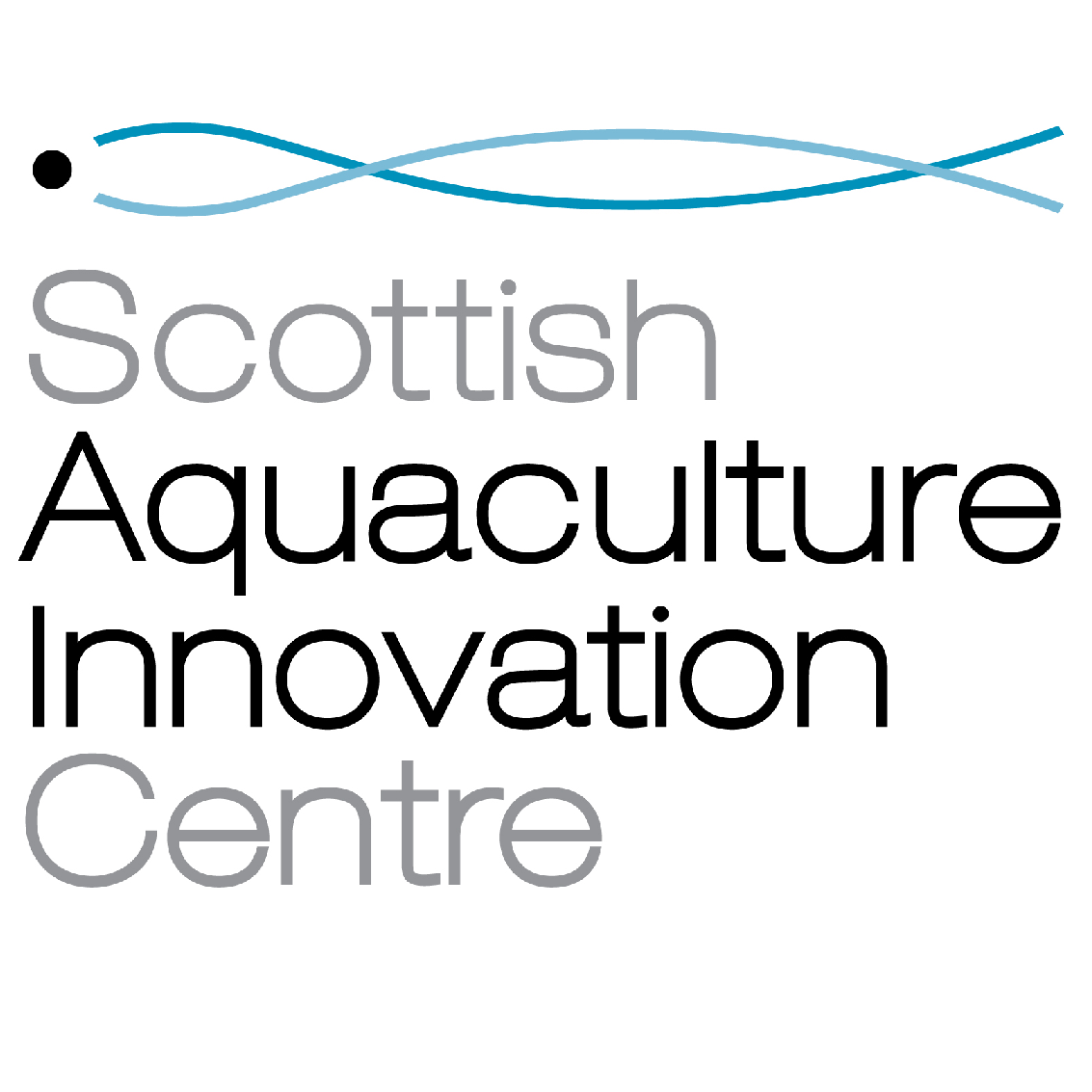 http://scottishaquaculture.com/scottish-aquaculture-news-events