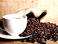 India's Coffee Exports Surged By 42% In 2010-11 Coffee Year : ICO :