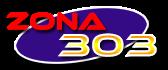 Link Agen Casino, Bandar 338A, Taruhan Sbobet Bola dan Tangkas Online