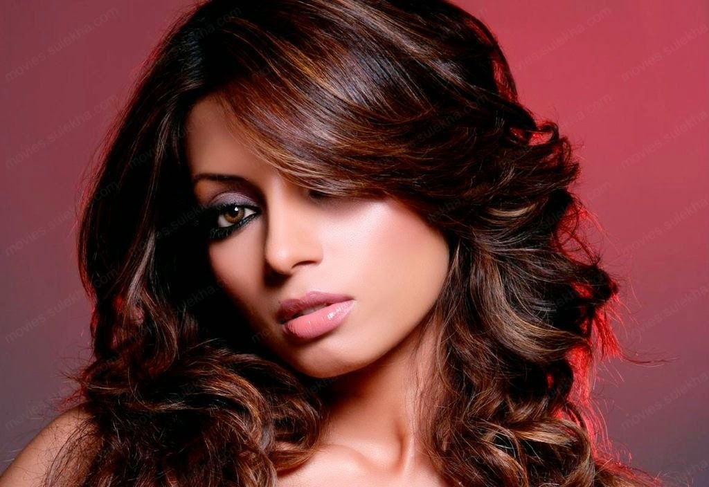Shama Sikander HD Wallpapers Free Download