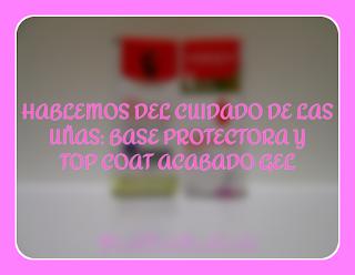http://pinkturtlenails.blogspot.com.es/2015/11/hablemos-del-cuidado-de-las-unas-base.html