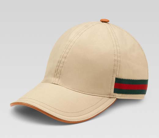 every styles gucci s hats