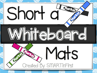 http://www.teacherspayteachers.com/Product/Short-a-Whiteboard-Mats-1464172