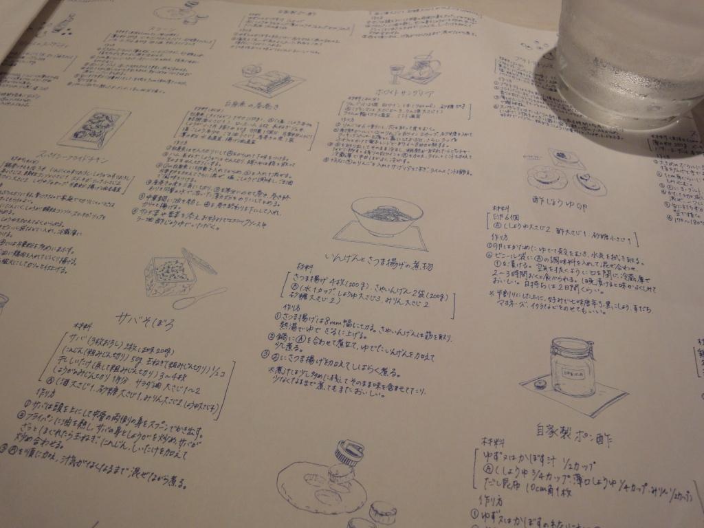 芹沢高志の画像 p1_28