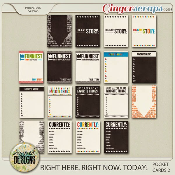 http://store.gingerscraps.net/RIGHT-HERE.-RIGHT-NOW.-TODAY-Pocket-Cards-2.html