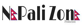 Nepali Zone