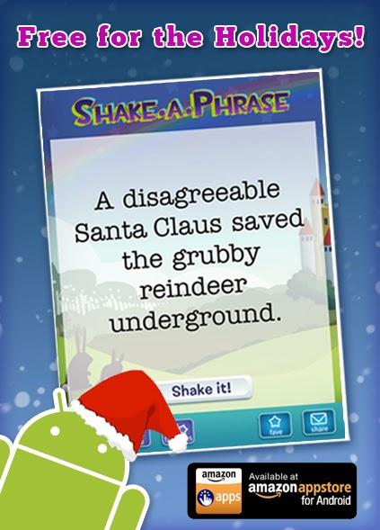 http://www.amazon.com/Artgig-Studio-Shake-a-Phrase/dp/B00BBE1SCI