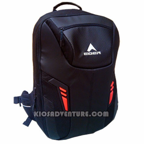 Tas Eiger EA200023 R.TECH METHANE