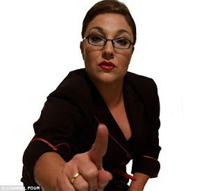 supernanny forum