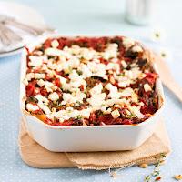 http://www.haseimglueck.de/spinat-tomaten-feta-lasagne/
