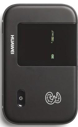 mobilt id