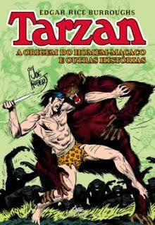 tarzan-rei-das-selvas