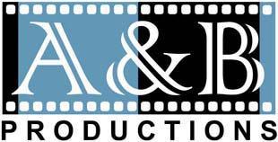 A & B Productions