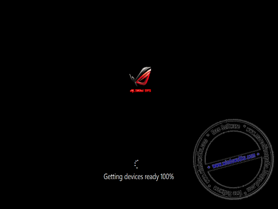 http://www.windows8ku.com/2015/03/windows-10-gamer-edition-2015-x64-x86.html