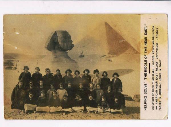 http://4.bp.blogspot.com/-zjuSpGSEWhw/VTpABE-iUuI/AAAAAAAAgaQ/lXcA934MfM4/s1600/Armenianorphans.jpg